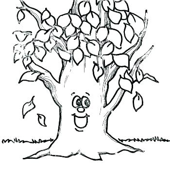 350x350 Free Autumn Coloring Pages Printable Free Fall Coloring Pages Fall