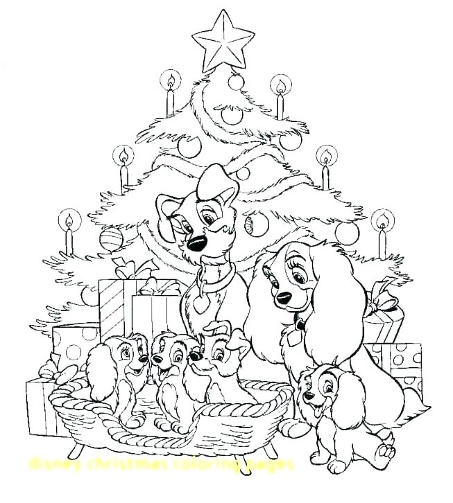 653x726 Free Christmas Coloring Printables Also Free Coloring Pages