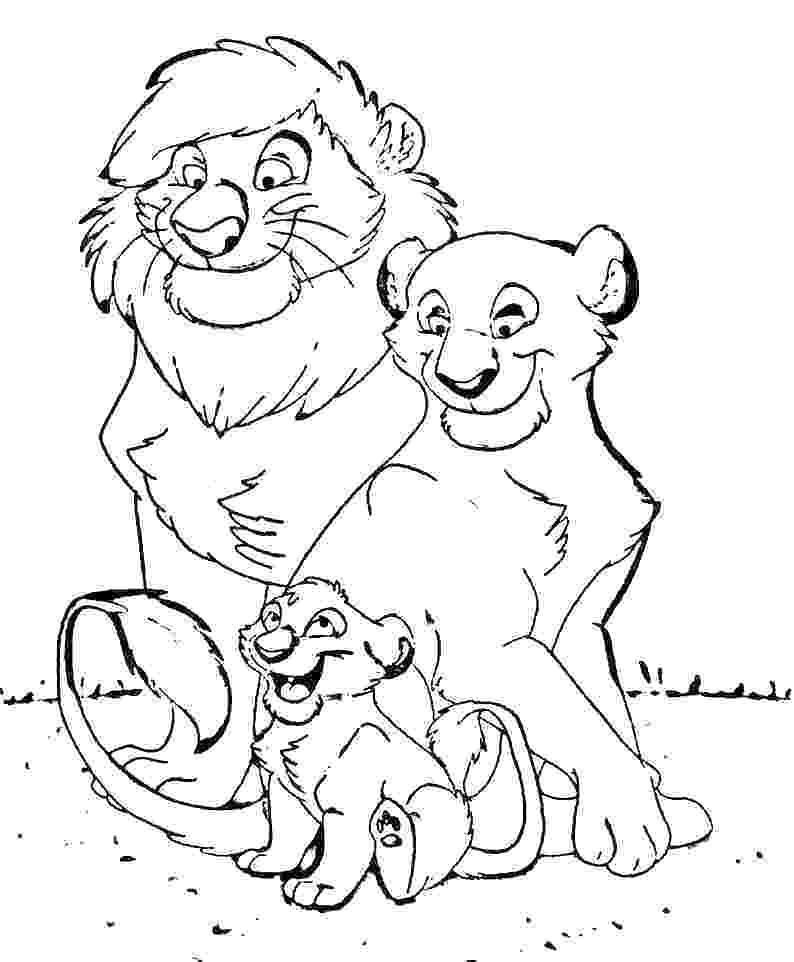 794x962 Family Coloring Pages Family Coloring Pages For Preschool Family