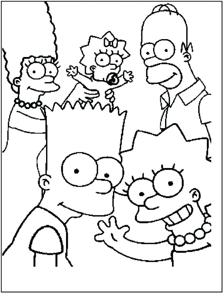 736x966 Family Coloring Pages Fresh Proud Family Coloring Pages Fee