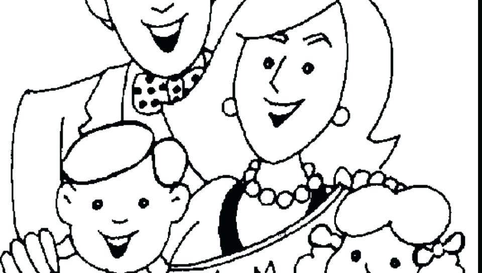 960x544 Simpson Coloring Pages Full Family Lisa And Cartoons To Color Free