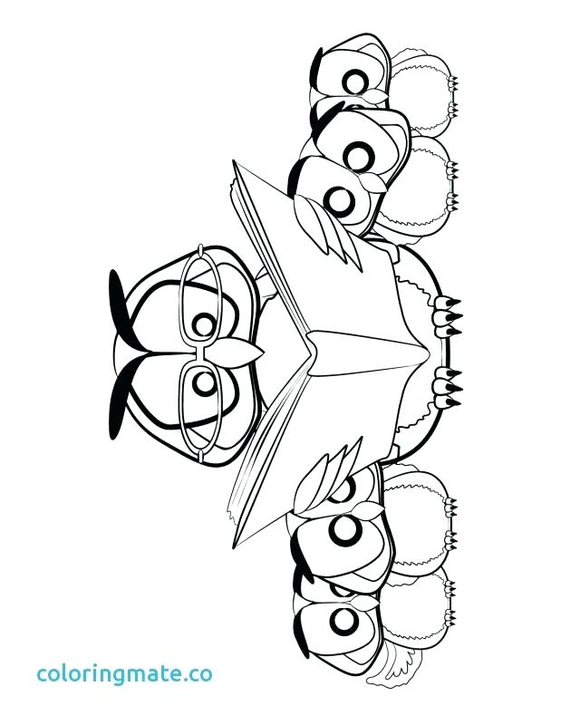 640x800 Coloring Pages Of Families Holy Family Coloring Pages Free