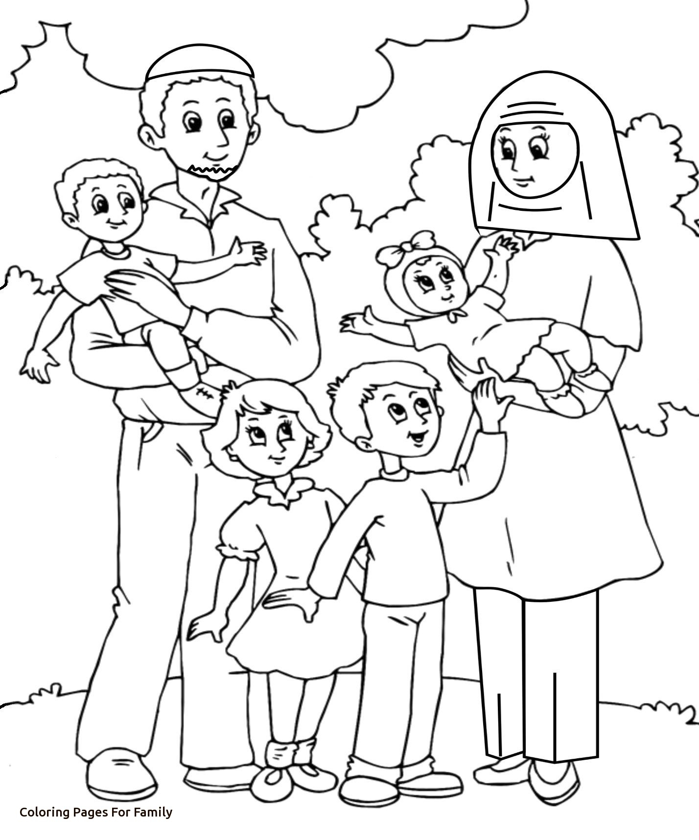 1428x1717 Black Family Coloring Pages To Print Free Coloring Sheets
