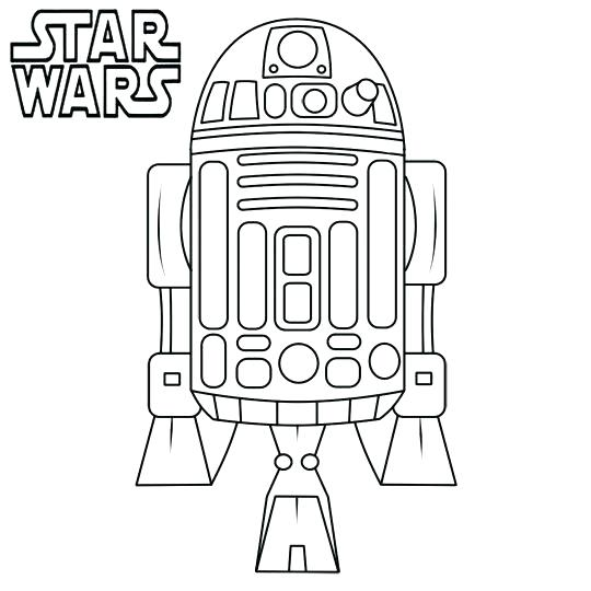 540x540 Coloring Pages Printable Coloring Page Disney Family Coloring
