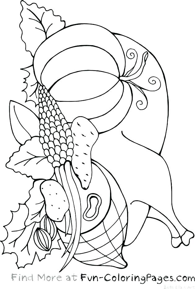 629x928 Thanksgiving Dinner Coloring Pages Unique Thanksgiving Pages