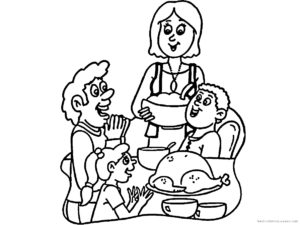 300x225 Coloring Pages Basket Brigade Of Suburban Chicago, Illinois