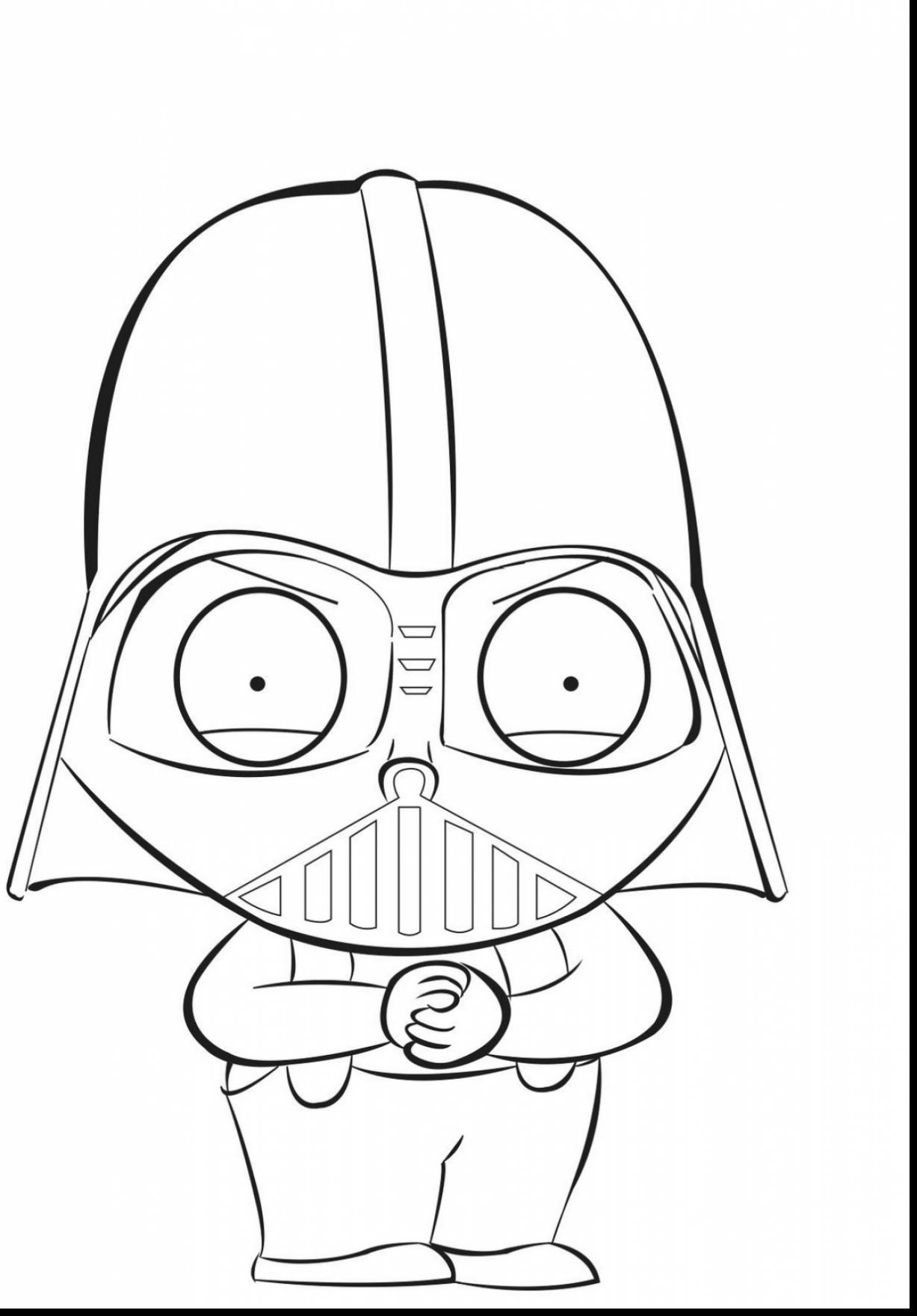1227x1760 Reliable Family Guy Stewie Coloring Pages