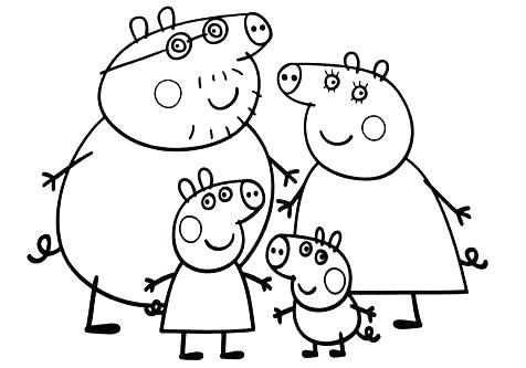 476x333 Family Tree Coloring Sheets Family Tree Coloring Page Family