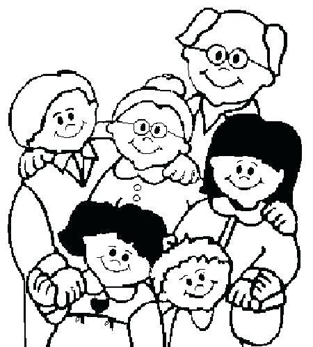 450x498 Parents Coloring Pages Parents Coloring Pages Coloring Pages