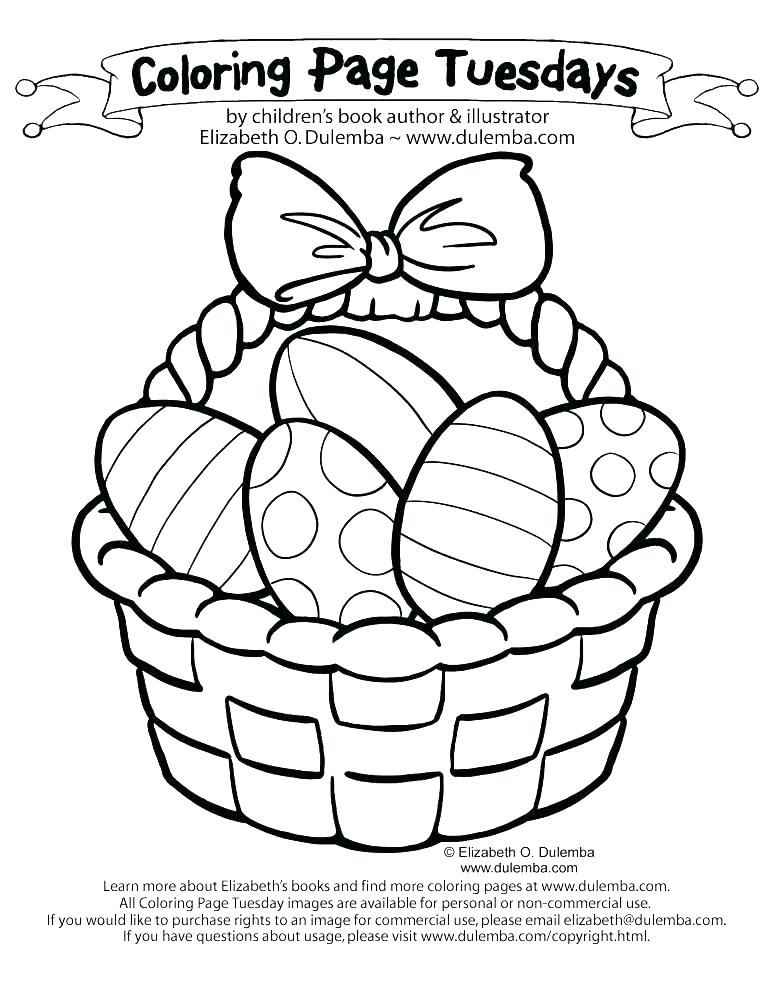 773x1000 Picnic Coloring Page Picnic Coloring Pages Family Picnic Coloring