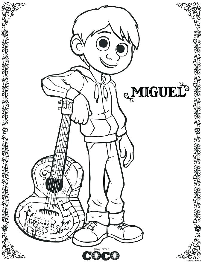 675x873 Family Coloring Pages For Preschoolers My Guy Meg String Page Free