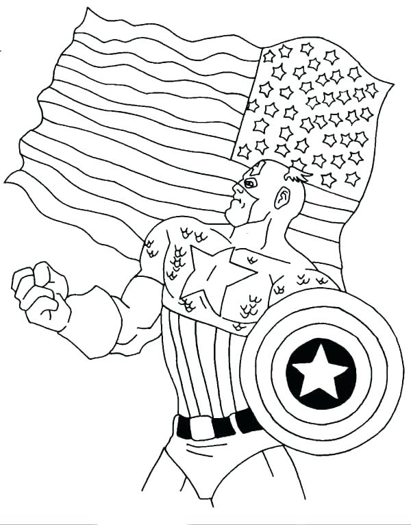 600x766 African American Coloring Books As Well As Awesome Famous Coloring