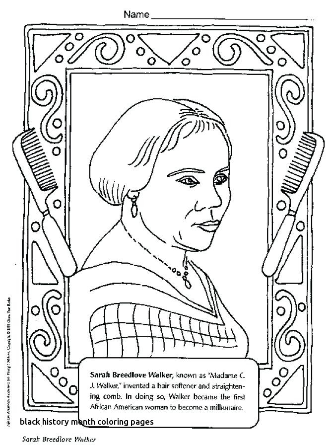 665x900 Famous African Americans Coloring Pages Famous Coloring Pages