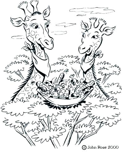 Famous Art Coloring Pages At Getdrawings Com Free For Personal Use