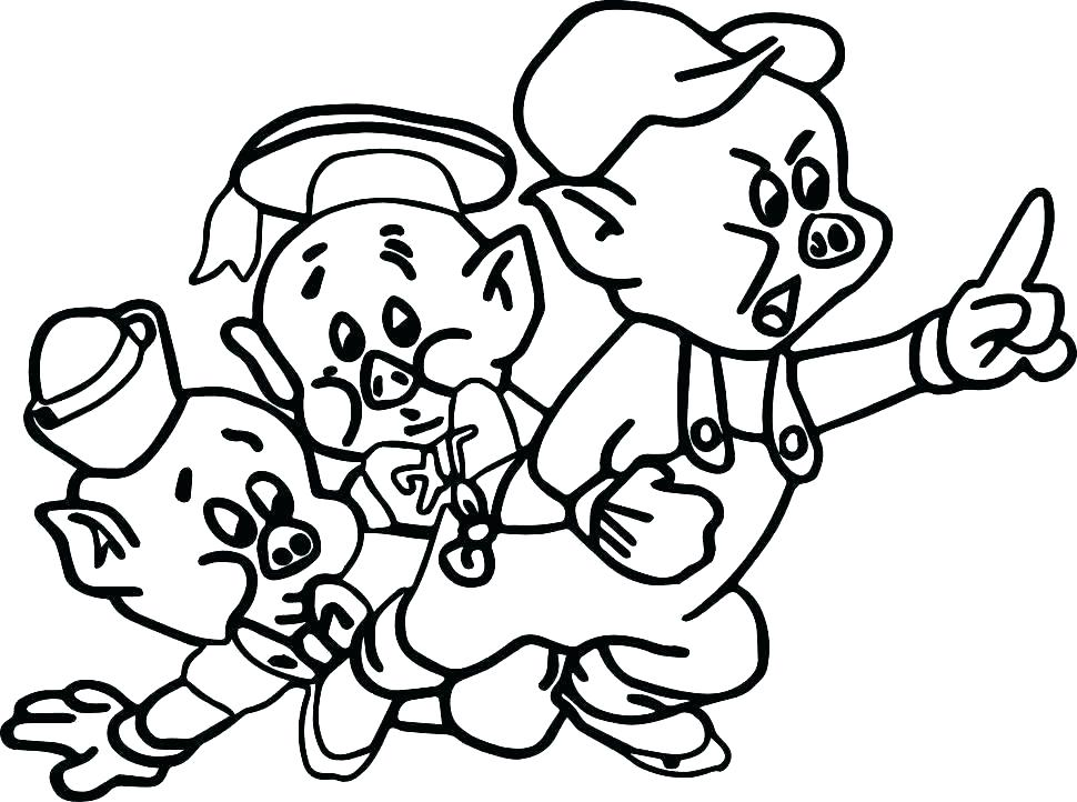 970x722 Famous Artists Coloring Pages Famous Artists Coloring Pages Cute