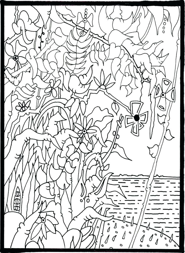 750x1024 Famous Artist Coloring Pages New Famous Artist Coloring Pages