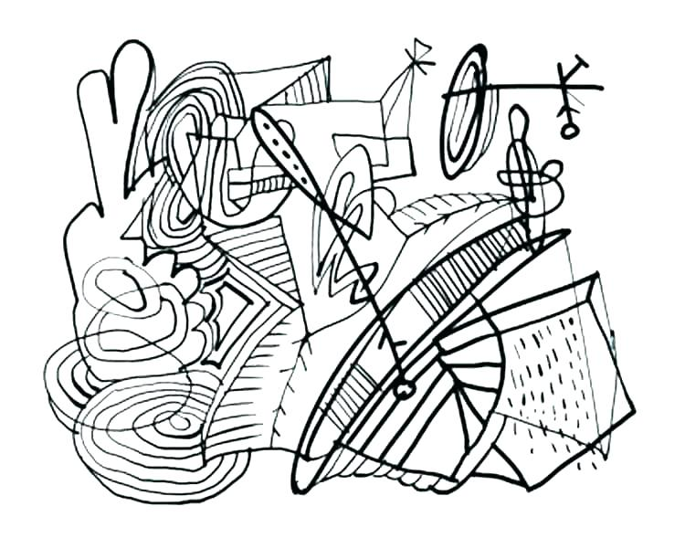 750x589 Famous Paintings Coloring Pages Coloring Pages Of Famous Paintings