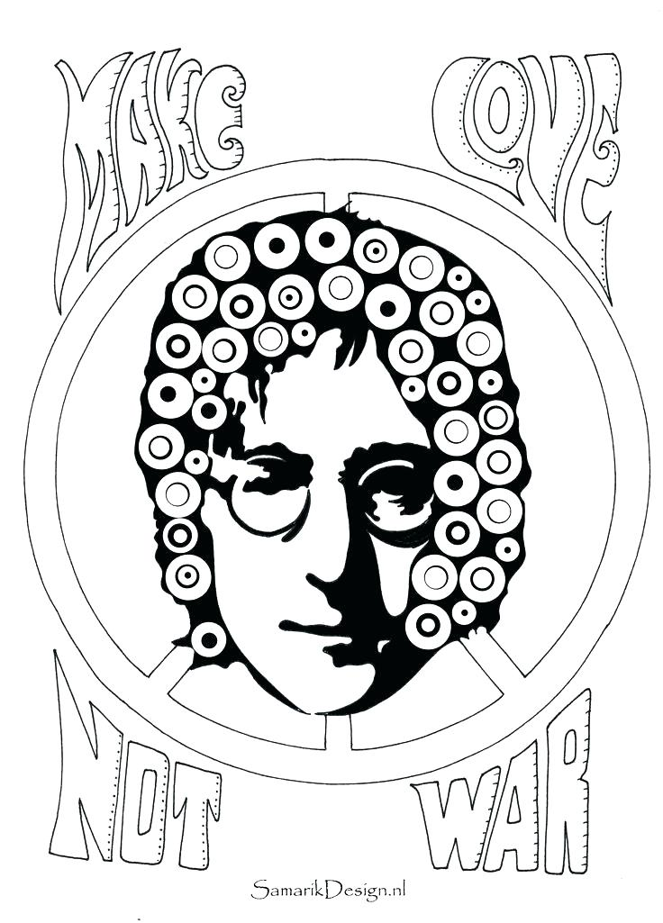 736x1025 Coloring Pages Of Famous People Coloring Page Famous People