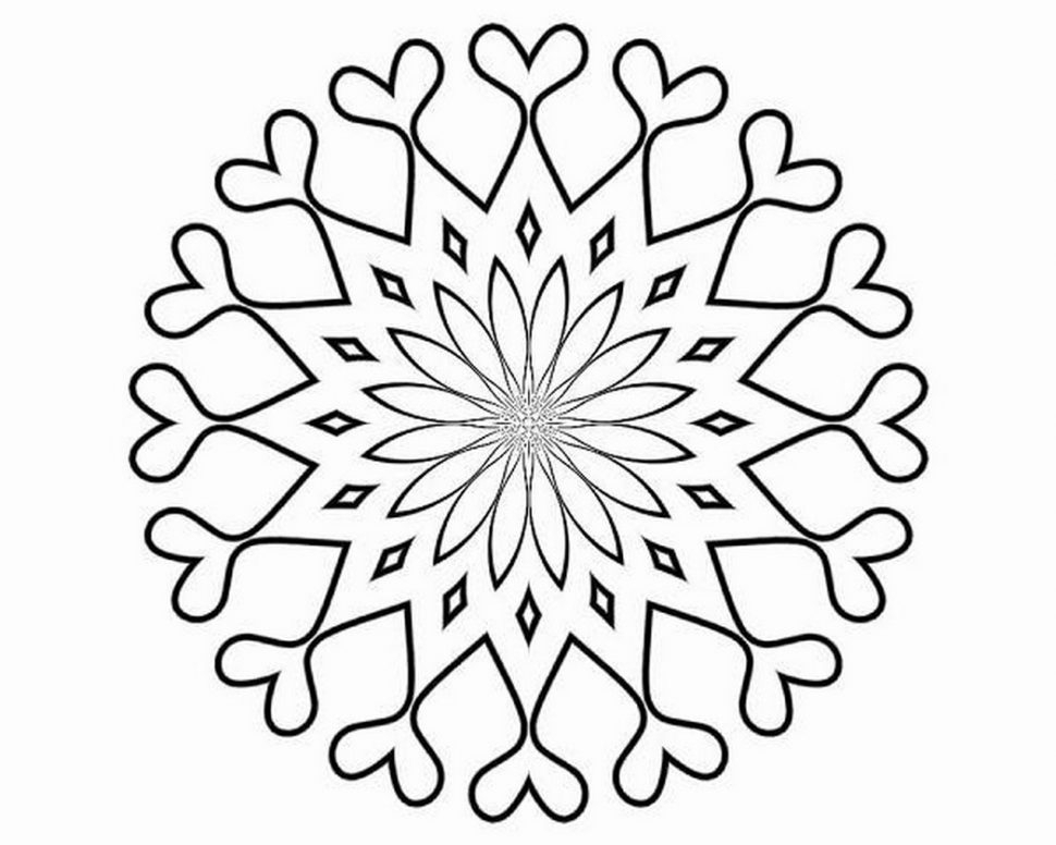 970x776 Fancy Coloring Pages Coloring Books For Girls Printable Coloring