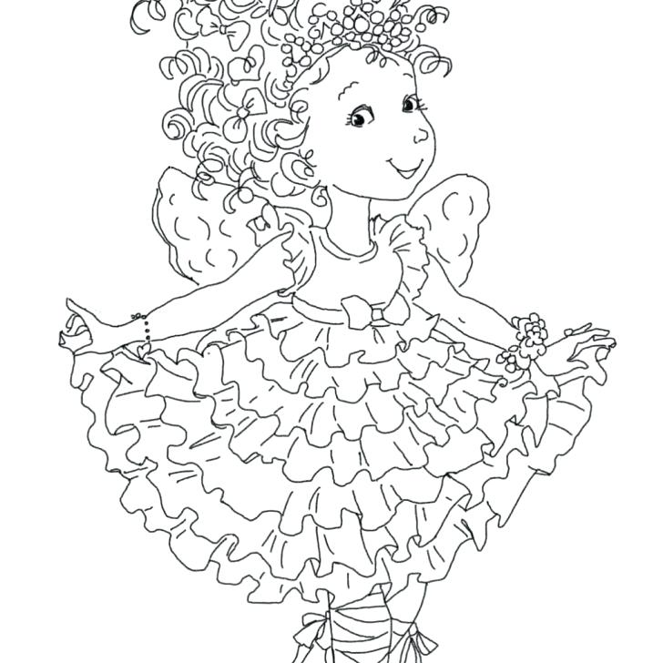 728x728 Fancy Nancy Coloring Pages Fancy Coloring Pages With Wallpapers