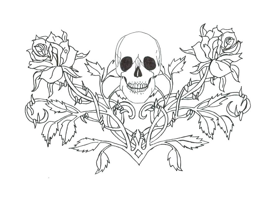 863x647 Gothic Coloring Pages Fancy Coloring Pages On Coloring Pages