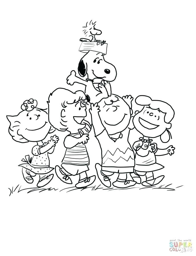 687x897 Fancy Nancy Coloring Pages Fancy Coloring Page Fancy Coloring