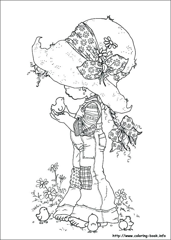 567x794 Fancy Nancy Coloring Pages Fancy Coloring Pages Gallery
