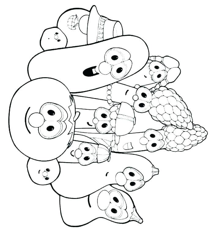 687x783 Fancy Nancy Coloring Pages Fancy Printable Coloring Pages Lady Bug