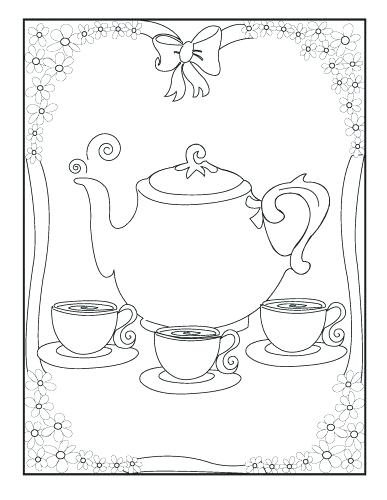 387x500 Fancy Nancy Coloring Pages Medium Size Of Fancy Coloring Pages
