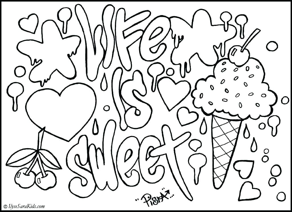 1024x745 Fancy Coloring Pages Free Coloring Fancy Nancy Printable Paper