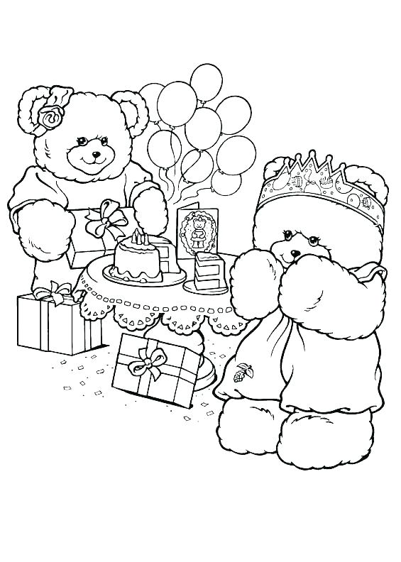 565x792 Fancy Nancy Coloring Pages Coloring Page Fancy Coloring Pages