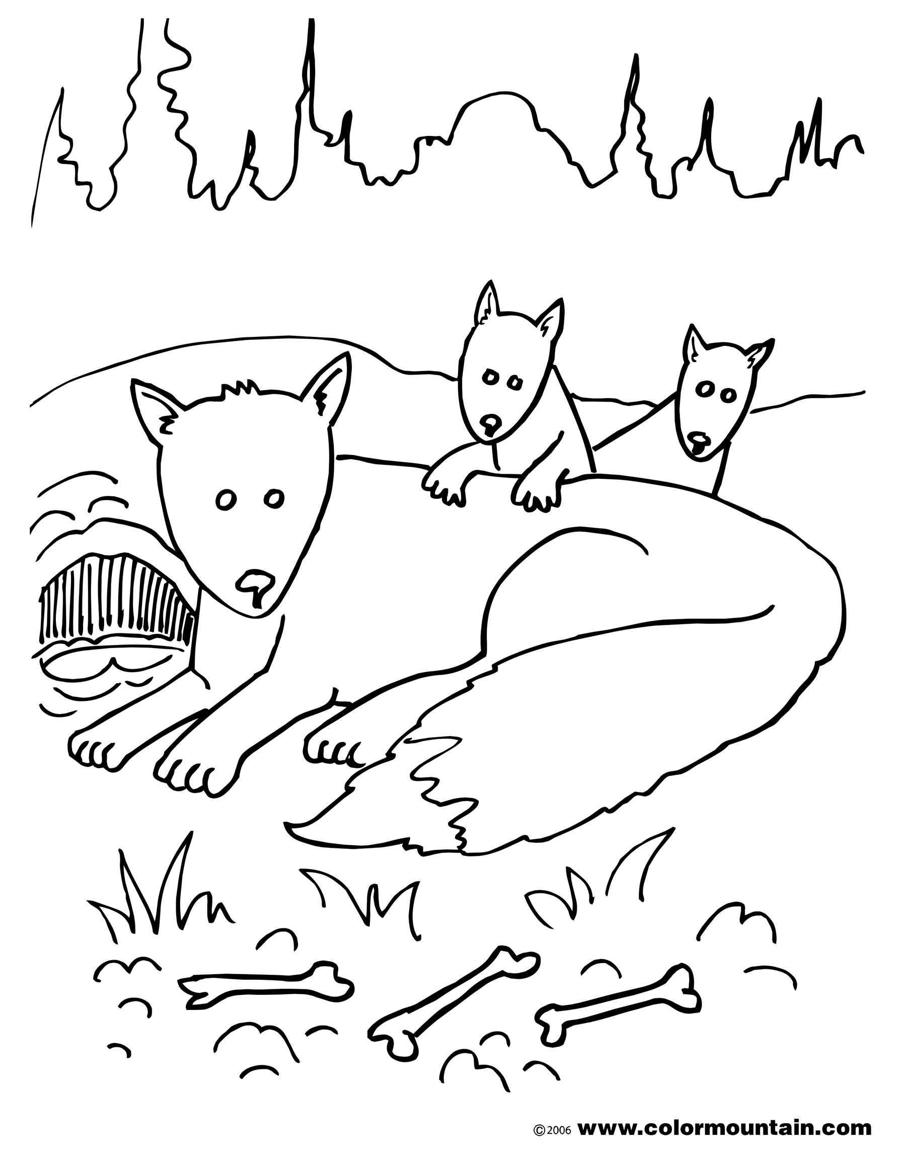 1800x2294 Fantastic Mr Fox Colouring Pages Free Coloring Pages Of Fantastic