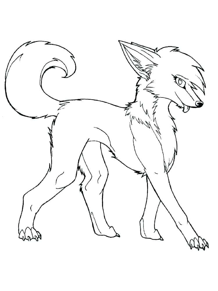 750x1000 Fox Colouring Images Fox Colouring Page Fantastic Mr Fox