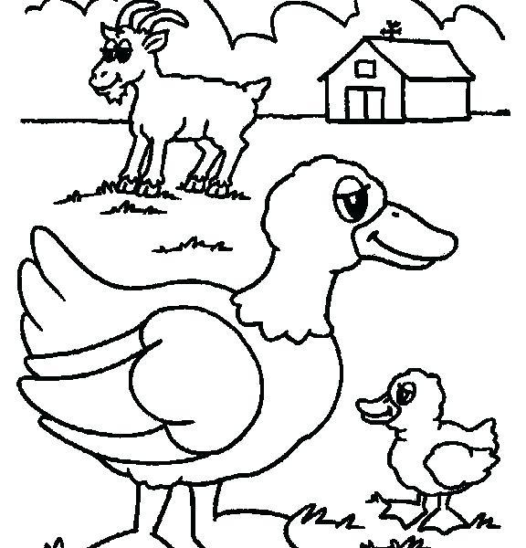 576x600 Farm Color Pages Paw Patrol Farm Farm Equipment Color Pages