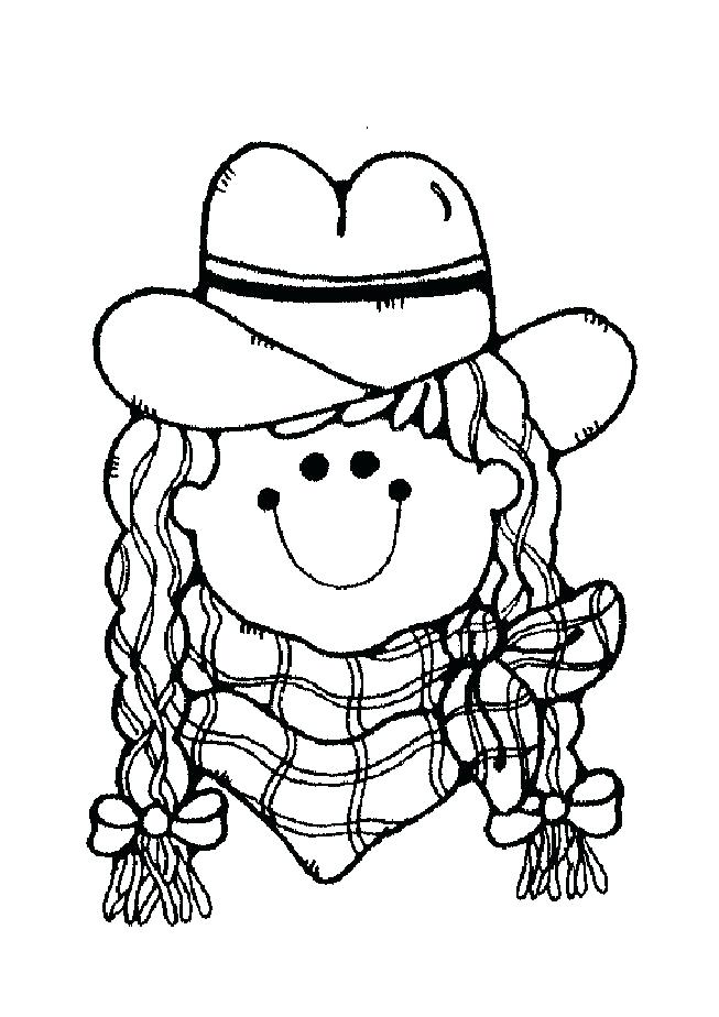 653x924 Farm Coloring Page Coloring Pages Farm Free Coloring Pages Farm