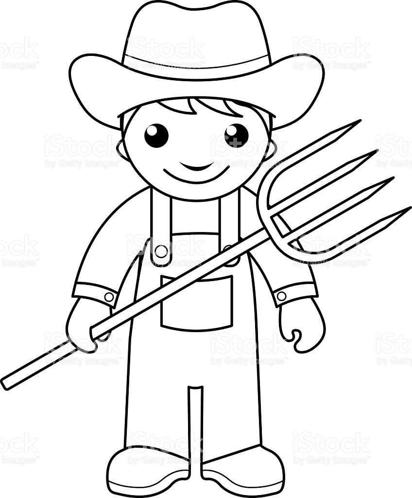 848x1024 Farm Equipment Coloring Pages Elegant Bulldozer Coloring Pages