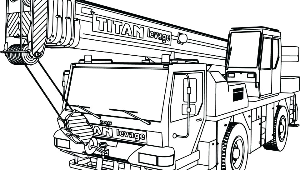 960x544 Farmer Coloring Page Farm Coloring Pictures Farm Coloring Pages