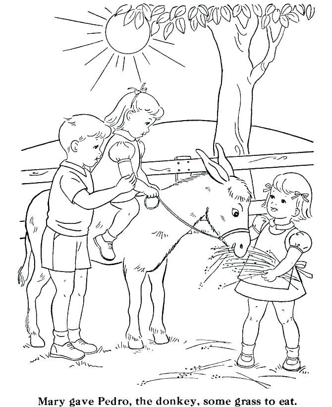 670x820 Farm Tractor Coloring Pages To Print Free Farm Coloring Pages