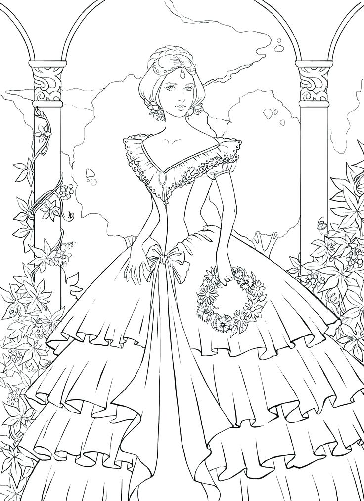 736x1011 Coloring Pages Fashion Coloring Pages Fashion Fashion Coloring