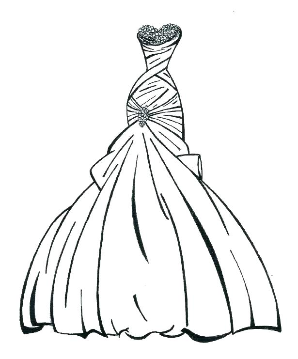 615x741 Fashion Coloring Pages Historical Coloring Books Together