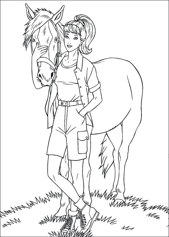 567x794 Fashion Coloring Sheets Fashion Coloring Pages For Adults Fashion