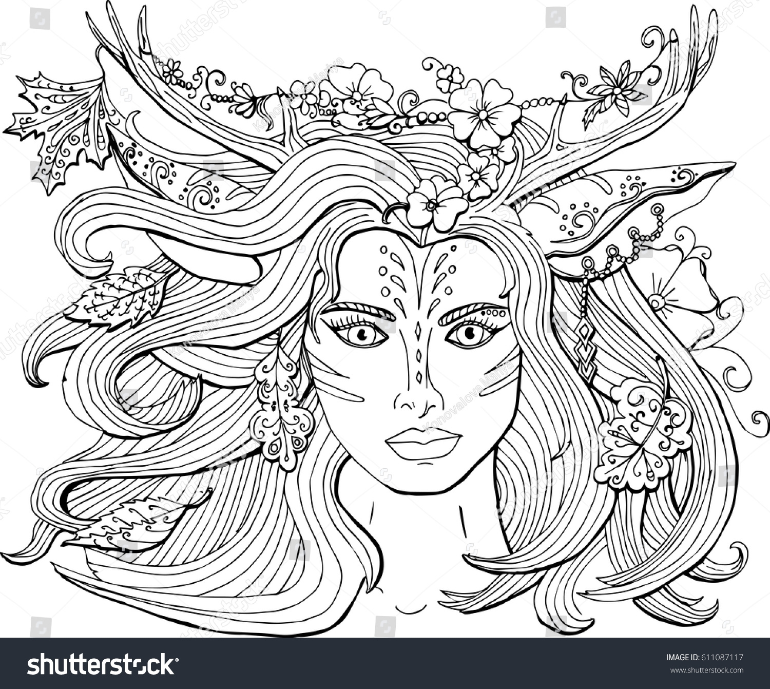 1500x1342 Fashion Coloring Pages Printable Dringrames Download