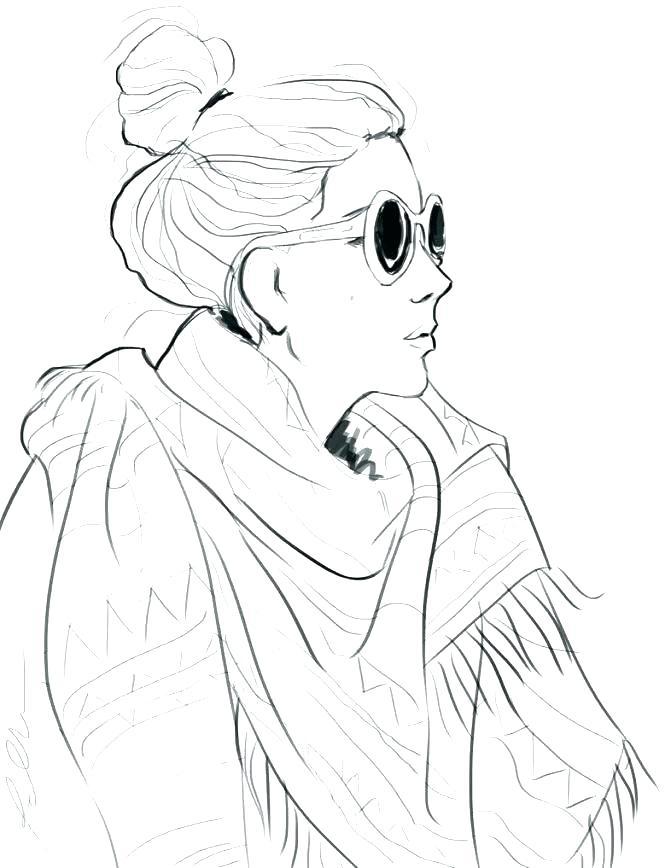 671x868 Cheap Fashion Coloring Pages Fee Cheap Fashion Coloring Pages
