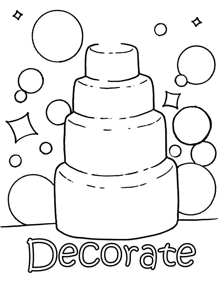 736x959 Dress Coloring Pages Wedding Dress Coloring Pages Wedding Themed