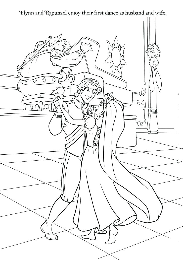 736x1044 Barbie Wedding Coloring Pages Fashion Show Coloring Page Barbie