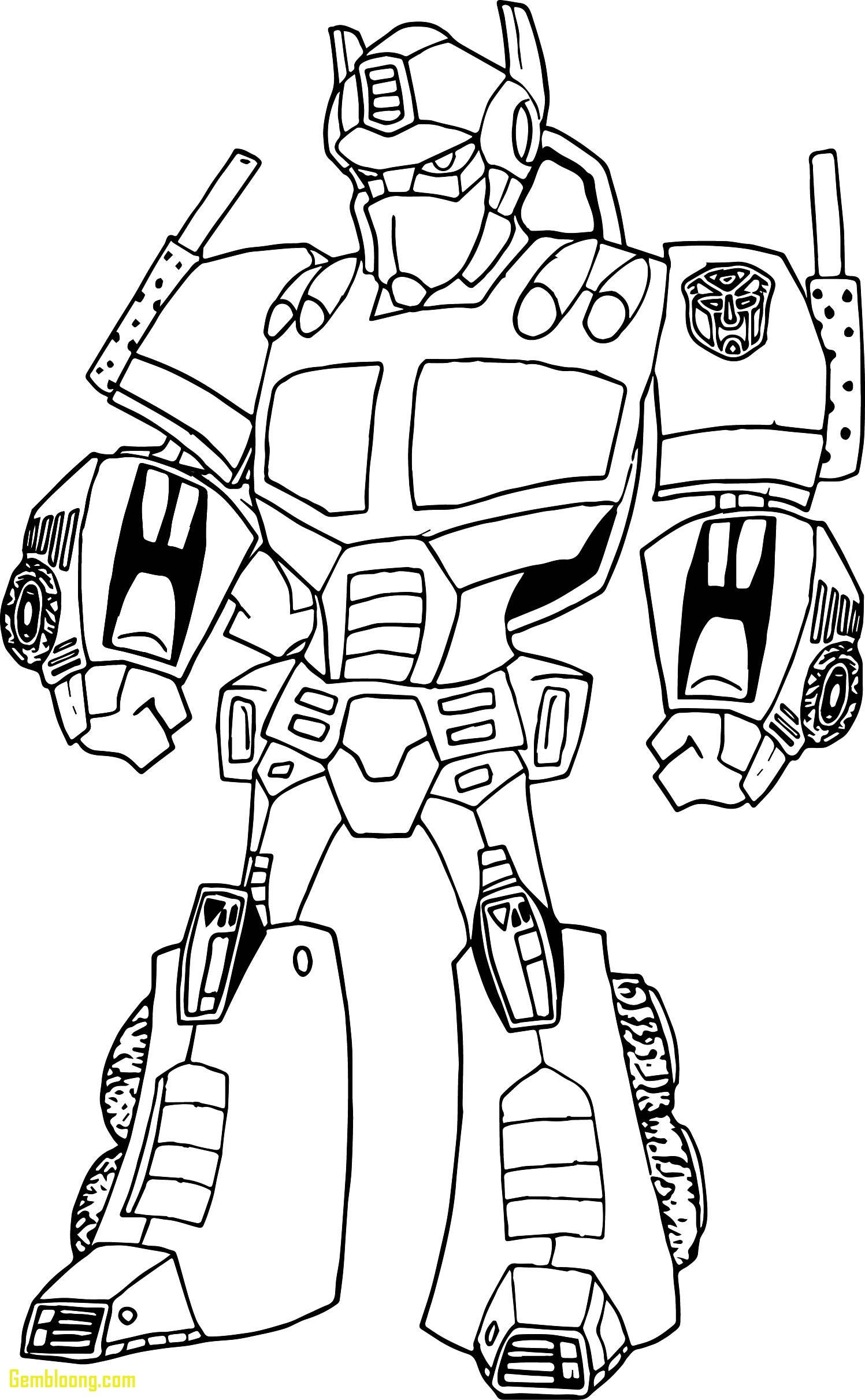 1497x2422 Coloring Book Coloring Pages Robot Best Snapshot Unknown