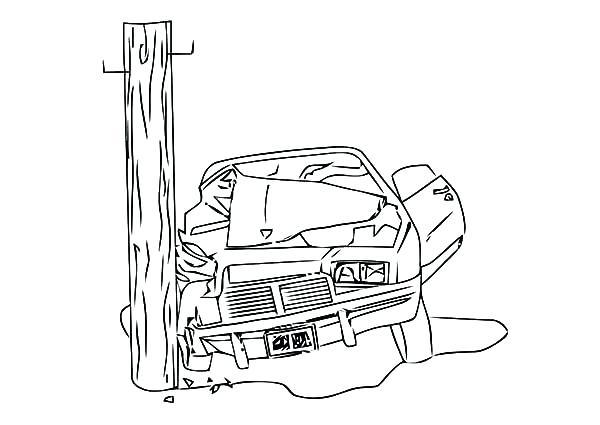 600x425 Fast And Furious Coloring Pages Coloring Pages Racing Cars Fast
