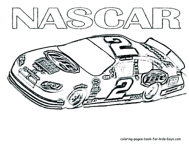 618x477 Fast Cars Coloring Pages Car Sport Coloring Page Fast And Furious