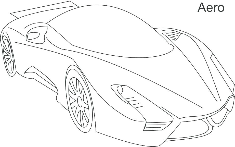 922x576 Fast And Furious Coloring Pages Coloring Fast And Furious Color