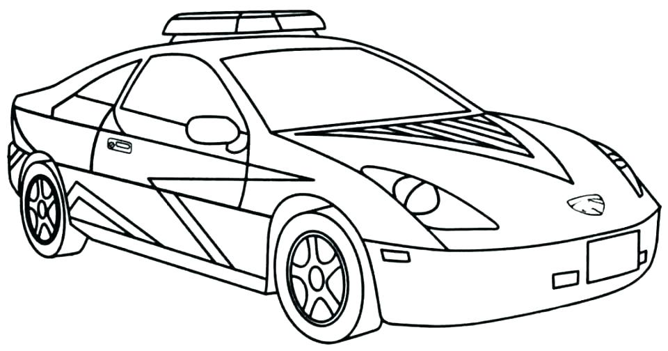 960x504 Fast Cars Coloring Pages Best Fast And Furious Cars Coloring